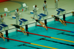 Asia Swimming Directory