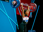 Asia Weightlifting Directory