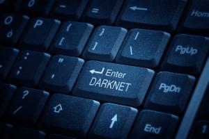 Darknet Markets, Dark Web