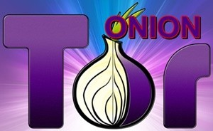 Facebook & ProPublica Tor Onion Websites