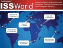 ISS World Asia Training 2016 Kuala Lumpur Malaysia