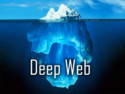 Resources and Tools to Research the Deep Web