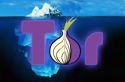 What is Dark Web and Tor