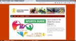 ASEAN Para Sports Federation (APSF)