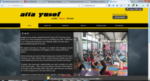 AY Fitness – One to One Personal Training