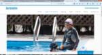 Aeroswim – Swimming Coaches