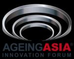 Ageing Asia Pte Ltd