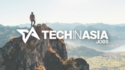 Tech in Asia Jobs TIA