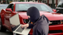 Auto Industry First Set Of Cybersecurity Best Practices