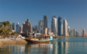 Expat engineers, Lawyers and consultants Leaving Qatar