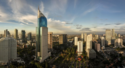 Expats are drying up in Indonesia
