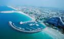 Asean Economic Community (AEC) ties with Dubai (UAE)