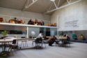 Best Co-Working Spaces in Asia and ASEAN