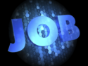 Biggest Trends Impacting the Job Market Today