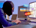 Carding and PayPal fraud two biggest payment threats