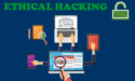 Cybersecurity Education by Cheap E-Learning Course