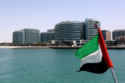Expats are leaving expensive UAE