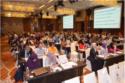 Malaysian Human Resource Development (HRD)