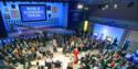 The World Economic Forum (WEF)