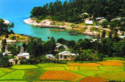 Vietnam tourism sector focus on developing high-quality human resources