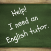 An English tutor for North Korean leader Kim Jong-un