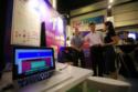 singapore-has-200000-job-freelancers-today
