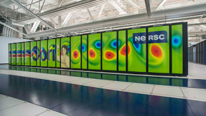 the-national-energy-research-scientific-computing-center-nersc