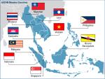 asean AEC Asean Economic Community