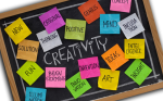 asia-corporate-creativity-and-innovation