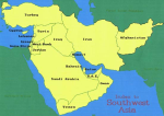 middle-east-all-countries-i-e-southwest-asia