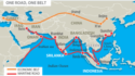 China's Belt and Road Initiative