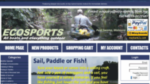 Malaysia Sports Directory