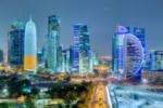 Qatar Corporate Training Services