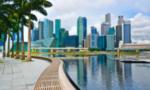 Singapore Corporate Training Services