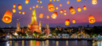 Thailand Corporate Training Services