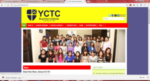 YTCC Business Institute
