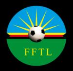 Timor-Leste Sports Directory