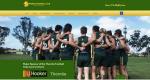 Australia Sports Directory