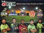 Pakistan Sports Directory