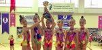 Turkey Sports Directory
