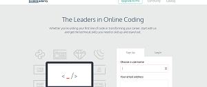 Codecademy - Online Free Coding Classes - Jobandwork asia