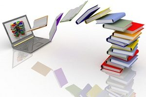 Coursera - Online University Courses UK Offers