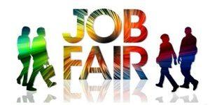 Asean Japan job fair in Singapore 2019jpg