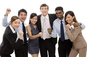 10 Social Skills for Future Work