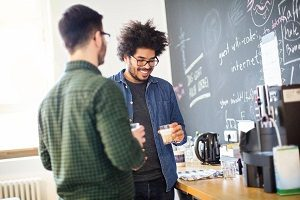 10 Social Skills for Future Workplace Success
