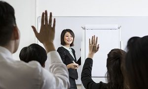ASEAN company Training Websites