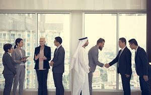 Cultural Differences Impact International Business