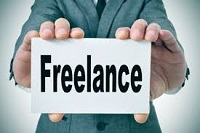 Asia and ASEAN freelance jobs and work projects today
