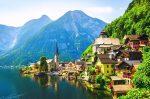 Austria Web Directory
