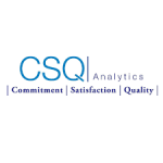CSQ Analytics Sdn Bhd